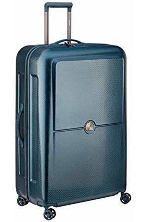 Delsey Paris Turenne Suitcase, 82 cm