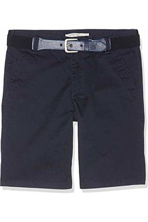 Losan Boy's 913-9791AA Trousers