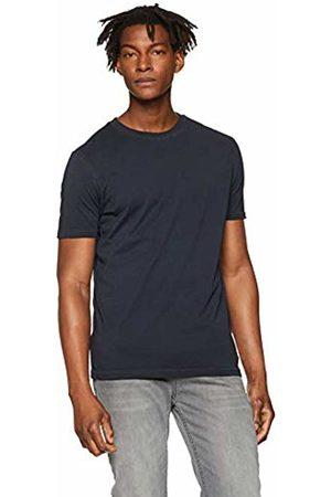 HUGO BOSS Men's Toxx T-Shirt Dark 404