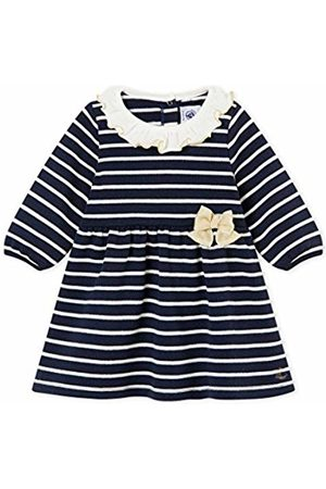 Petit Bateau Baby Bathrobes - Baby Girls' Robe ML_4432901 Dress