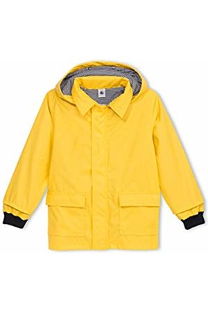Petit Bateau Boys' Long SleeveRaincoat