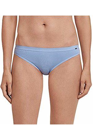Schiesser Naturschönheit Mini Women Underwear