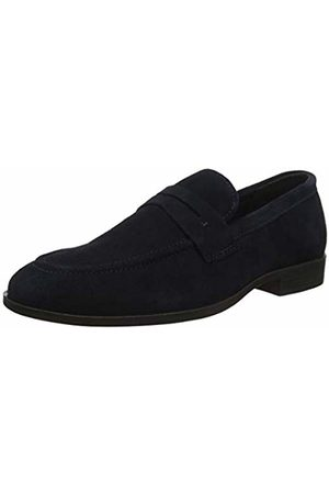 Red Tape Men's Avery Moccasins