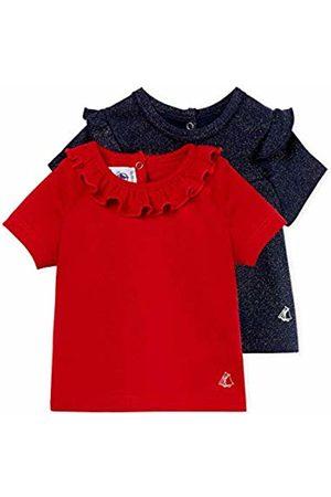 c249b818949 Petit Bateau baby tops   t-shirts