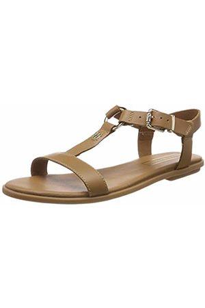f68e7e85996d1c Buy Tommy Hilfiger Flip Flops for Women Online