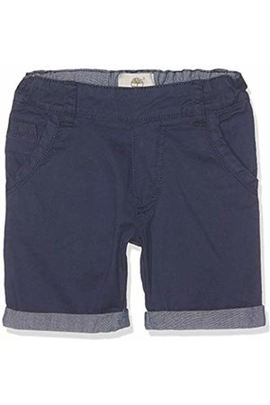 Timberland Boy's Bermuda Swim Shorts10 Years (Taille fabricant:10A)