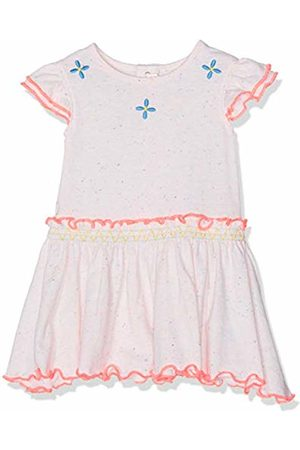 Billieblush Baby Girls' Robe Dress