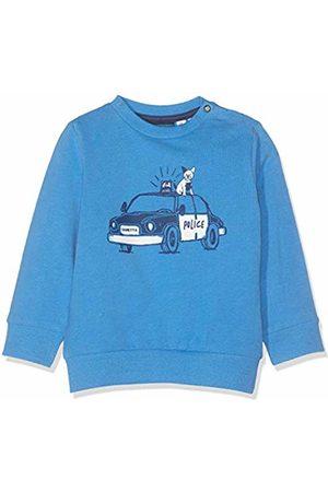 Sanetta Baby Boys Sweatshirt (Oasis 5751)
