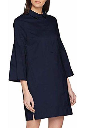 Cinque Women's Cidanny Dress