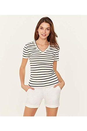 Petit Bateau Women's tee Shirt MC_4888801 T