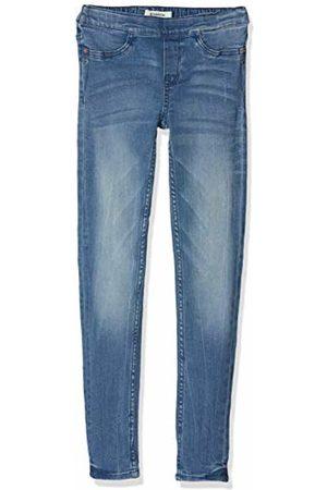 Garcia Girl's Jenna Jeans