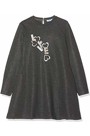 Mayoral Girl's 4974 Dress