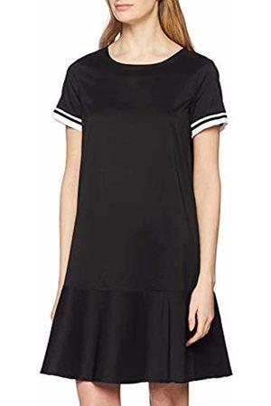 Cinque Women's Cidelta_b Dress