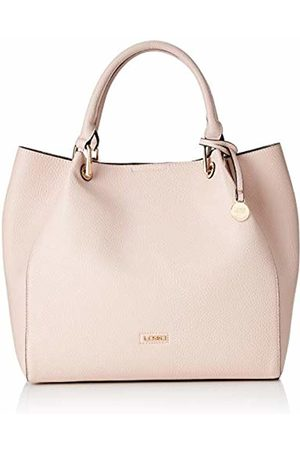L.Credi Maxima, Women's Shoulder Bag
