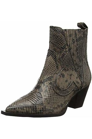 Office Women's Apache Ankle Boots