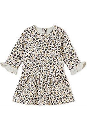 Petit Bateau Baby Girls' Robe ML_4430801 Dress