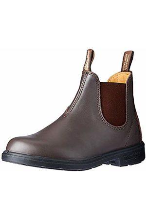 Blundstone Unisex Kids' Classic Premium Chelsea Boots