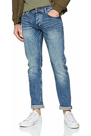 s.Oliver Men's 40.903.71.3046 Slim Jeans