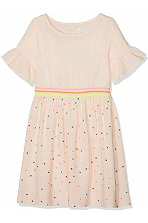 Billieblush Girl's Robe Dress