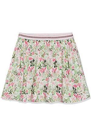 Sanetta Girl's Skirt