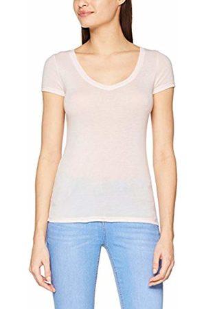 Petit Bateau Women's T Shirt MC_2782510 27825 (Fleur 10)