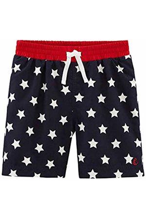Petit Bateau Boy's Berle Swim Shorts