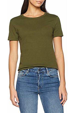 Petit Bateau Women's 48881_AISV T-Shirt