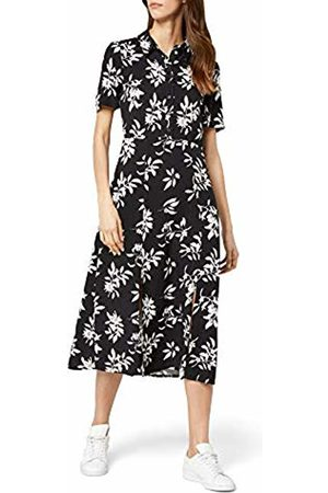 find. AN6972 Casual Dresses, ( / )