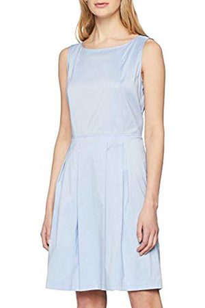 Cinque Women's Ciestron Dress