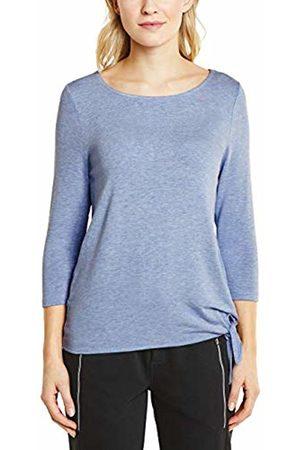 Street one Women's 313313 Mathea Longsleeve T-Shirt