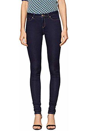 Esprit Women's 029EE1B009 Skinny Jeans, ( Rinse 900)