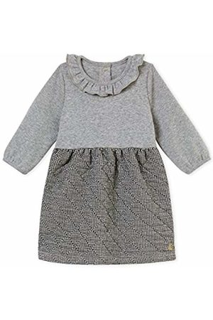 Petit Bateau Baby Girls' Robe ML_4585001 Dress