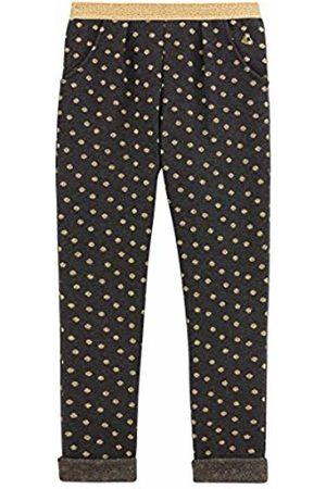 Petit Bateau Girl's Pantalon Maille_4501301 Trousers