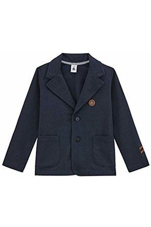 Petit Bateau Boy's Veste_4504401 Jacket 10 Years
