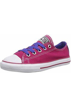 Converse Chuck Taylor East Coast, Unisex Kids' Hi-Top Sneakers