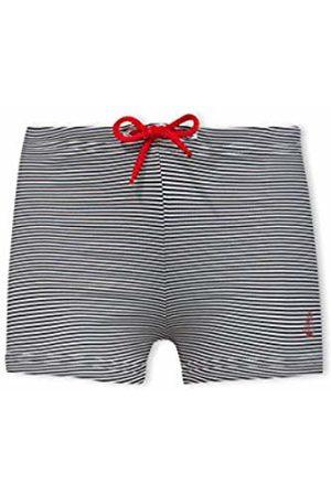 Petit Bateau Boy's Monceau Swim Trunks