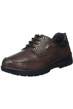 Padders Men's Terrain Oxfords