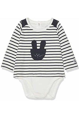 Petit Bateau Baby Boys' Berthe Bodysuit