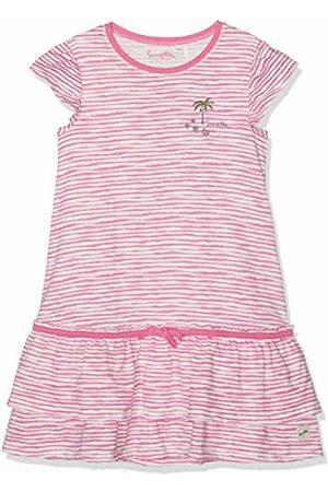 Sanetta Girl's Dress