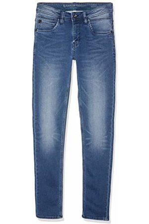 Garcia Boy's Lazlo Jeans