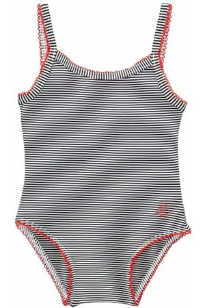 Petit Bateau Baby Girls' 239531 Swim Trunks