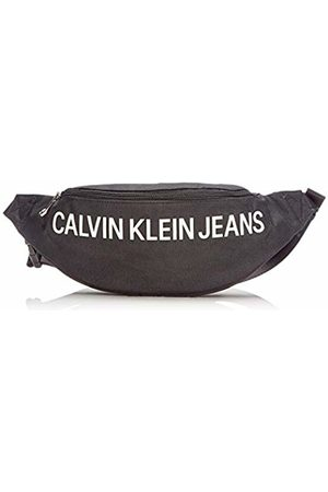 Calvin Klein Sport Essentials L Street Pack, Men's Top-Handle Bag