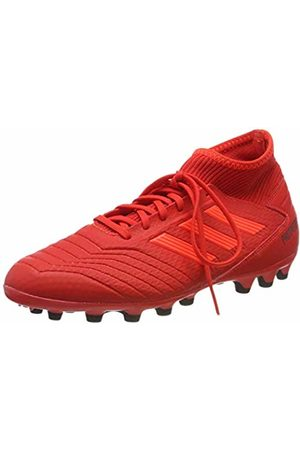 adidas Men's Predator 19.3 Ag Football Boots