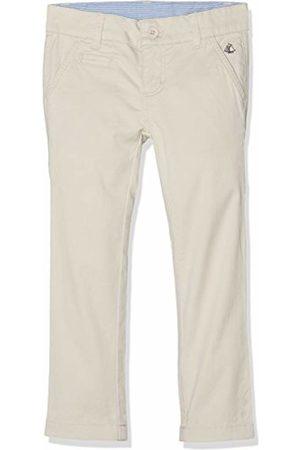 Petit Bateau Boy's Pantalon_2798261 Trousers