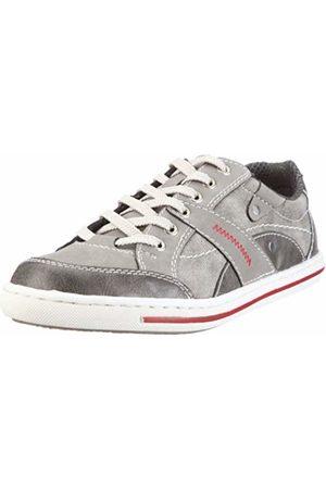 Rieker Men's 19013-42 Low-Top Sneakers
