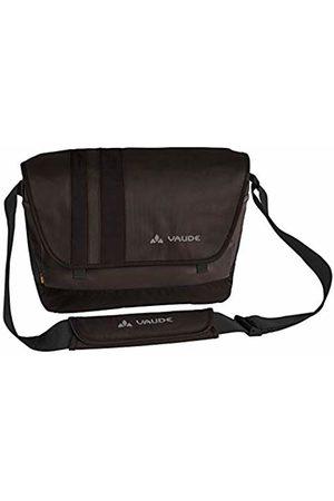 Vaude Ayo M Messenger Bag