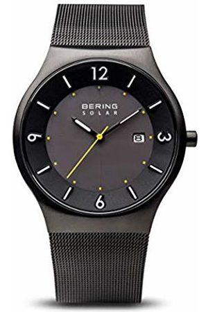 Bering Men's Watch 14440-223