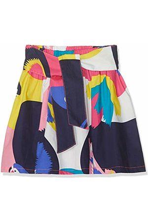 Billieblush Girl's Jupe Skirt