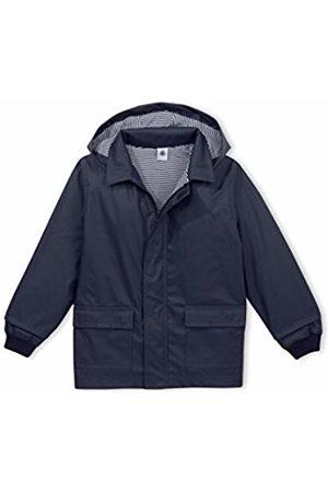Petit Bateau Baby Boys' CIRE Raincoat