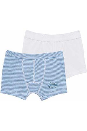Petit Bateau Boy's Boxer Shorts